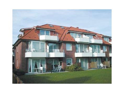 Haus Mieten In Cuxhaven Döse by Ferienwohnungen Ferienh 228 User In Duhnen Mieten Urlaub