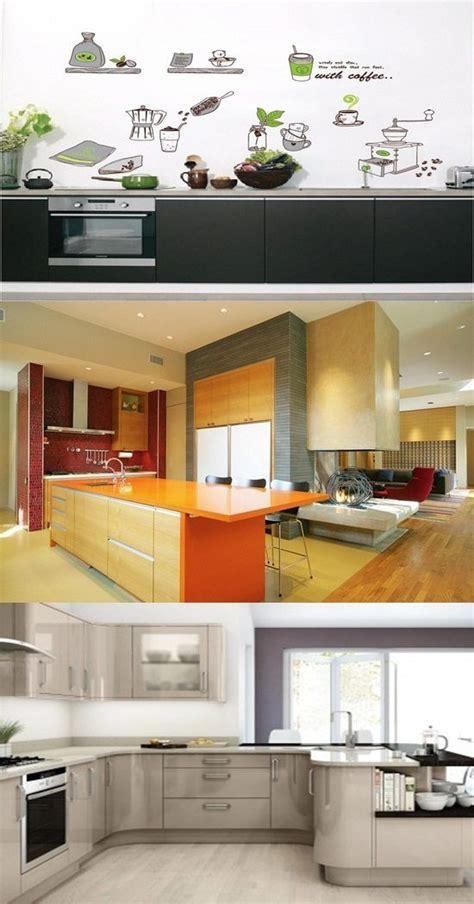 kitchen molding cabinets terrific kitchen wall decor interior design 2319