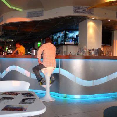 Comptoir Pour Bar by 17 Meilleures Id 233 Es 224 Propos De Comptoir Bar Sur