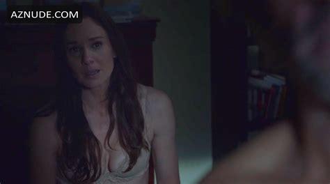 Sarah Wayne Callies Nude Aznude
