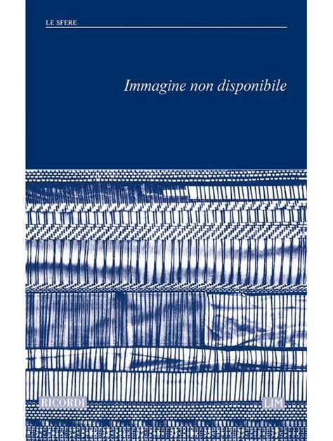 L Illuminismo Francese - illuminismo francese e la musica l lim