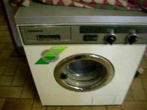 siemens e14 4s waschmaschine zanker und siemens waschmaschine