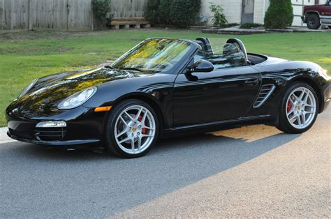 2010 Boxter S by 2002 Porsche Boxster Price Upcomingcarshq