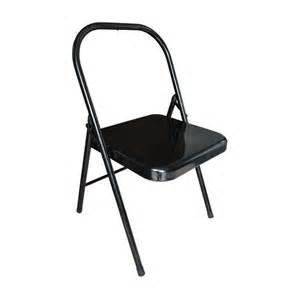 wholesale backless metal folding chair of kindiy