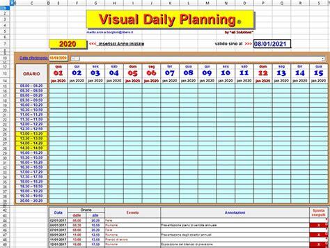 templates de agendas  calendarios  libreoffice calc