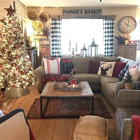 cottage kitchen decor yes it s decor but i this living room i 4357