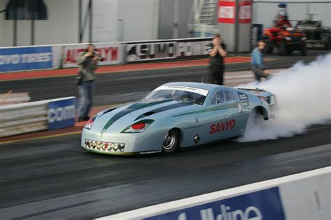 project zed nissan  dragster photo gallery autoblog