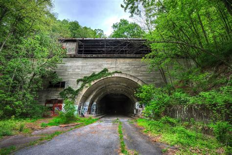 plans underway to convert pa turnpike into bike trail the 412 october 2016