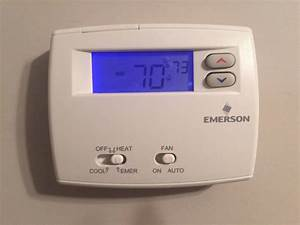 What U2019s The Best Temperature To Set My Thermostat In Winter