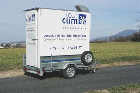 prix location chambre froide mobile location chambre froide mobile affordable location grande