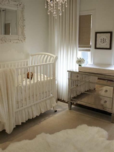 chambre bébé baroque idée chambre bébé baroque