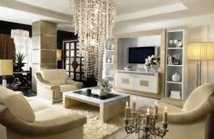home interiors images 4 luxurious home trends for 2017 estate agents clacton on sea