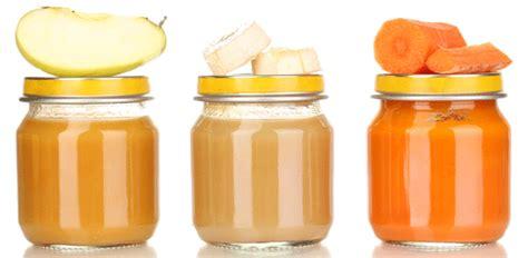 diversification alimentaire pourquoi faire ses petits