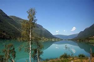 Gratis Foto Noorwegen Scandinavi De Natuur Gratis