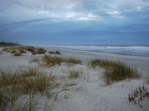 court palmetto dunes oceanfront 2 br vrbo