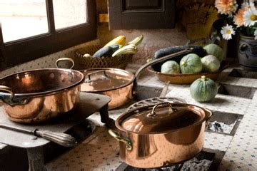 whats  difference  expensive cookware worth  howstuffworks