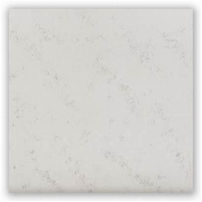Corian Ashen Quartz Grey Colors