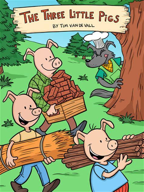 pigs story printable   pigs activities  preschool  kindergarten