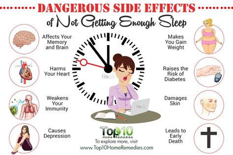 fix  common   insomnia   people