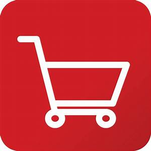 L Shop Onlineshop : online shopping unl marketplace its nebraska ~ Yasmunasinghe.com Haus und Dekorationen
