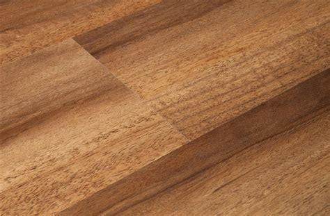 shaw flooring valore shaw floorte valore low cost waterproof vinyl plank
