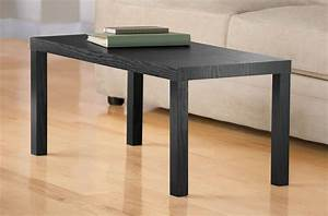 Average, Coffee, Table, Size