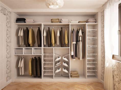Cupboard Love Design Ltd: 100% Feedback, Carpenter
