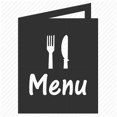 Menu Icon Restaurant Transparent Pub Lunch Bar