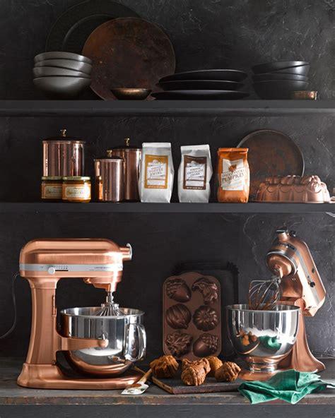 trend kitchen features  complement solid wood worktops worktop express blog