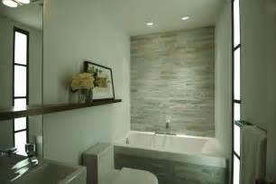 great bathroom designs great trendy bathroom designs on inspiration interior home design ideas with trendy bathroom