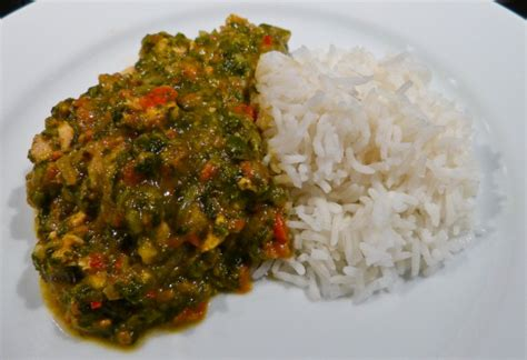 recette cuisine africaine recettes de cuisine africaine avec photos