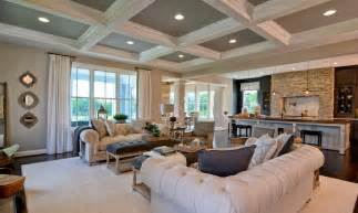 new model home interiors model home interiors 2015 personal