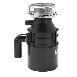 badger 5 1 2 hp food waste disposer free shipping brand