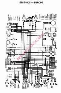 Kawasaki Klf300b Wiring Diagram Wherr Is The Reverse Switch