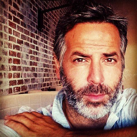 Mature Mens Sexy Gray Hairstyles   Hairstyles 2017, Hair