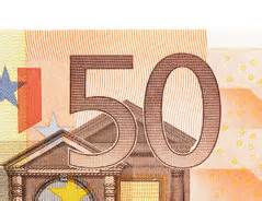 Steuer Rente Berechnen : die bg rente berechnen so geht 39 s ~ Themetempest.com Abrechnung
