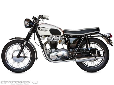 bmw vintage motorcycle bikes wallpapers vintage bmw motorcycle
