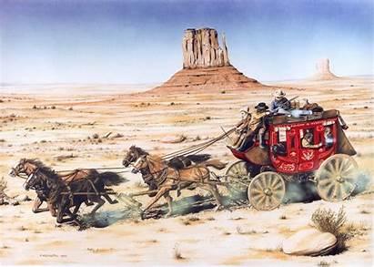 West Wallpapers Desktop American Western Backgrounds Computer