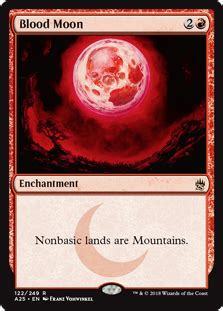 Best Modern Sideboard Cards by Modern S Best Sideboard Cards Magic Madhouse Articles