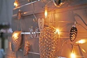 Adventskalender Holz Baum : weihnachtsdeko tipp no 4 weihnachtsbaum aus alten ~ Watch28wear.com Haus und Dekorationen