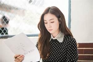 Choi Ji Woo Hairstyle   HairstylesMill