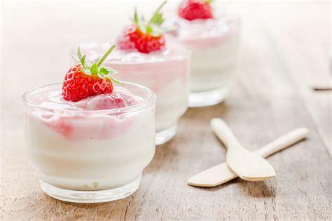 dessert for 9 healthy desserts plus an meditation omvana