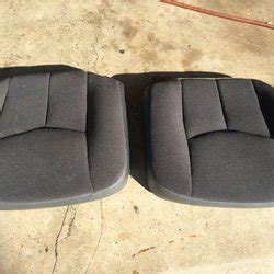 Mike S Upholstery by Mike S Auto Upholstery 11 Photos 11 Reviews Auto