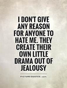 Hate Me Quotes And Sayings. QuotesGram