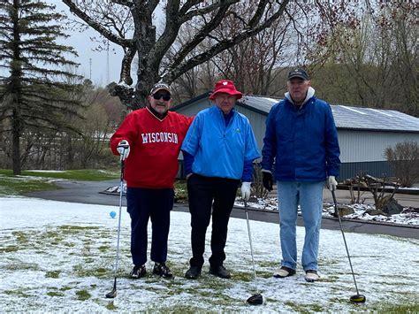 Pine Valley Golf Club Wausau