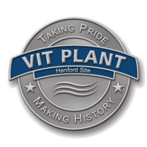 Hanford Vit Plant on Vimeo