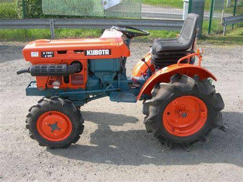 recherche petit tracteur occasion pas cher