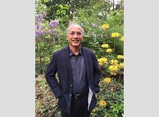 Georgia Tech's Prasad Tetali Named as Regents Professor