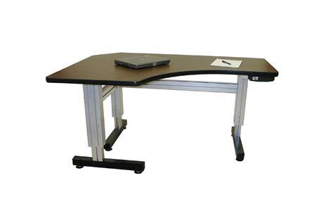 ergonomic computer desk build your own ergonomic computer desk tool