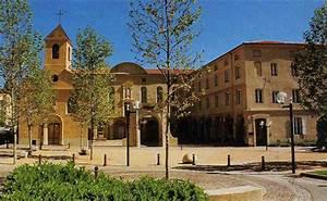 Piscine Saint Chamond : rencontre saint chamond avec le site ~ Carolinahurricanesstore.com Idées de Décoration